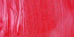 Iridescent Crimson