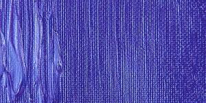 Iridescent Delft Blue