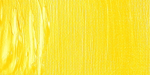 Iridescent Lemon