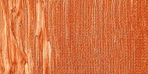 Iridescent Light Copper