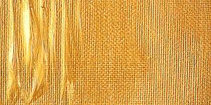 Iridescent Royal Gold