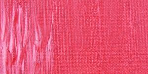 Iridescent Scarlet