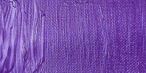 Iridescent Violet