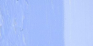 King's Blue Light