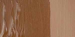 Mars Brown