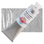 Metallic Aluminum