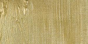 Metallic Brass