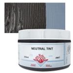 Neutral Tint