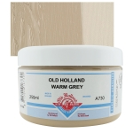 Old Holland Warm Gray