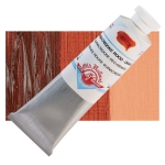 Quinacridone Red Orange