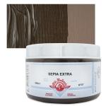 Sepia Extra
