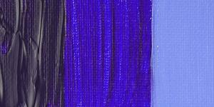 Ultramarine Blue Deep