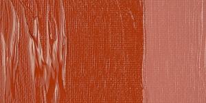 Venetian Red (Mars)