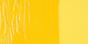 Cadmium Yellow Dark