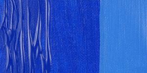 Colbalt Blue Hue