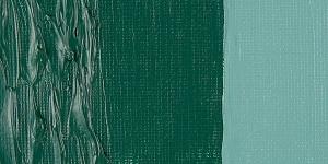 Colbalt Green Deep