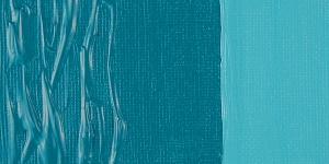 Colbalt Turquoise