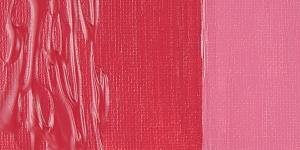 Pink Madder