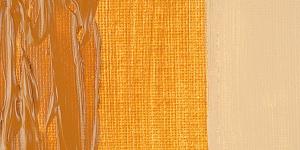 Transparent Yellow Iron Oxyde