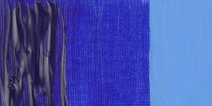 Ultramarine Blue (Green Shade)