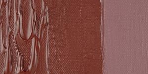 Violet Iron Oxide