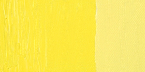Bismuth Yellow