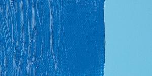 Cobalt Chromite Blue Red Shade