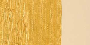 Pale Gold (Imitation)