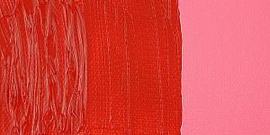 Quinacridone Yellow Red