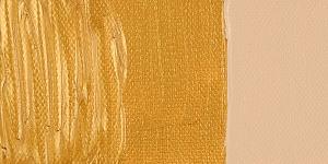 Rich Gold (Imitation)