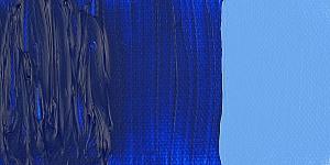 Ultramarine Blue Green Shade
