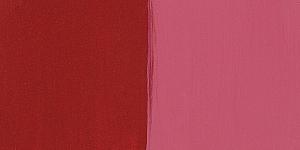 Naphthol Red Medium