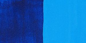 Phthalo Blue (Green Shade)