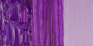 Fluorescent Purple