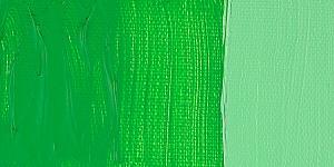 Green Light Permanent