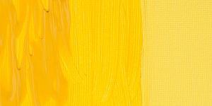Cadmium Yellow Hue
