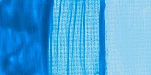 Fluorescent Blue