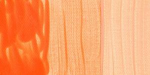 Fluorescent Orange