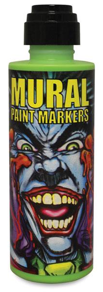 Mural Paint Marker