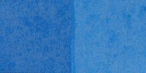 Cerulean Blue Hue