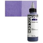 Transparent Dioxazine Purple