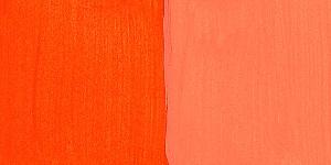Perinone Orange