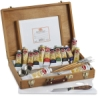 Utrecht Artists' Acrylic Colors, Wood Box Set