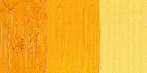 Azo Yellow Orange