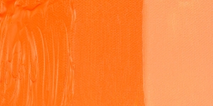 Cadmium Orange Pure