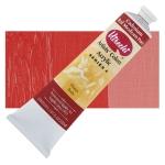 Cadmium Red Medium Pure