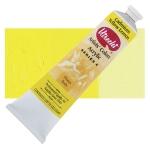 Cadmium Yellow Lemon Pure
