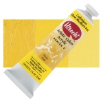 Cadmium Yellow Medium Pure