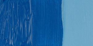 Cerulean Blue Chromium Pure