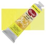 Hansa Yellow Pale